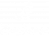 Capture Education